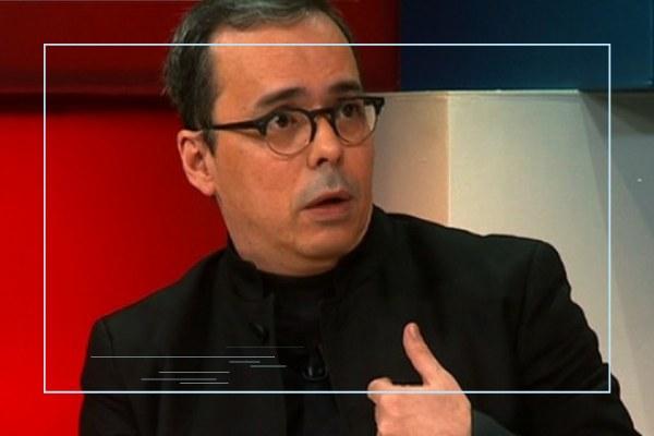 José Rendón