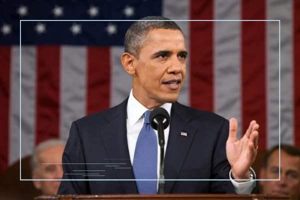 Si yo fuera Obama